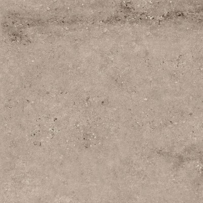 02_gravelblend_8031_964_taupe