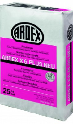 ARDEX X 6 PLUS NEU_-61fafdde