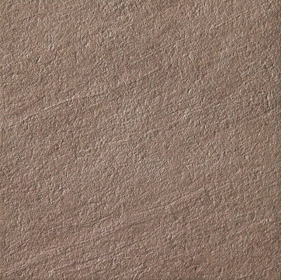 AtlasConcorde_Cliff_Beige_Lastra20mm_ST_60x60