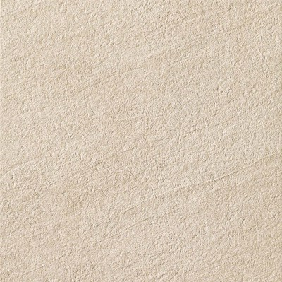 AtlasConcorde_Cliff_Bianco_Lastra20mm_ST_60x60