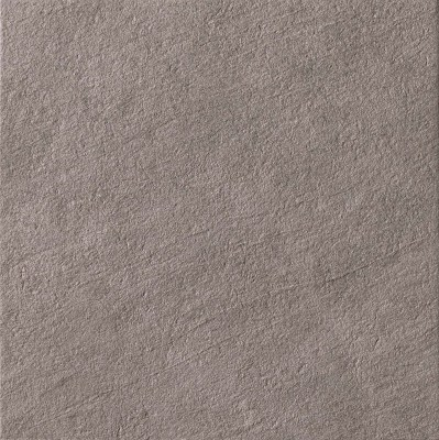 AtlasConcorde_Cliff_Grigio_Lastra20mm_ST_60x60