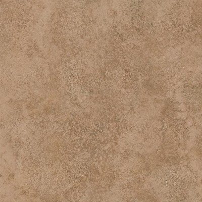 Land-Stone-Trace-Walnut-LASTRA-20mm