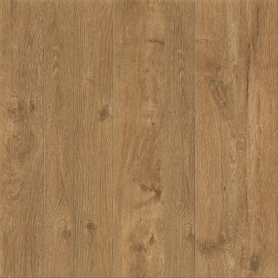Oak-Reserve-Pure-LASTRA-20-mm