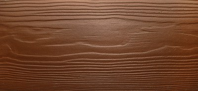 cedral_wood_color_c30